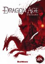 Dragon Age Origins