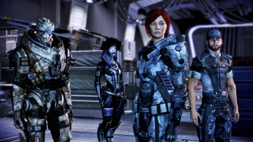 squad (2)