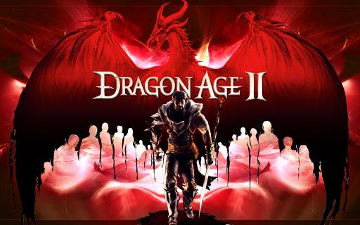 Dragon_Age_2
