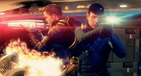 star-trek-the-2013-game-preceding-e3