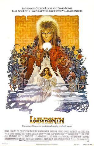 Labyrinth_poster