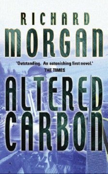 Altered_Carbon_cover_1_(Amazon)