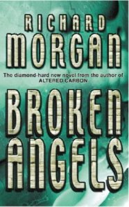 Broken_Angels_cover_(Amazon)
