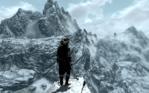 Skyrim-Mountaintop-HD
