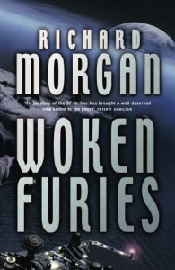 Woken_Furies_cover_(Amazon)
