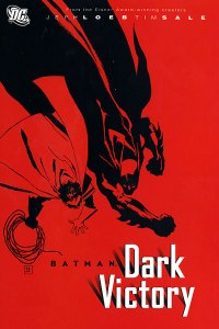 Batman_Dark_Victory_TP