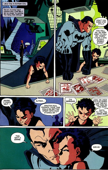 batman_robin_darkvictory