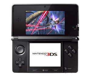 nintendo_3DS_kid_icarus_01