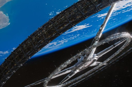 science-vs-fiction-elysium-torus-130808-670x440