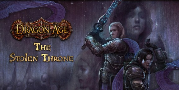 Dragon-Age-The-Stolen-Throne