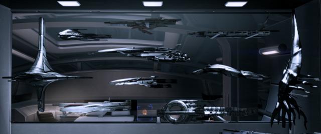 Model_Ships_