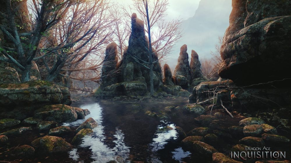 Dragon-Age-screenshot-5