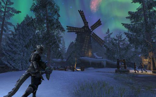 Elder-Scrolls-Online-windmill
