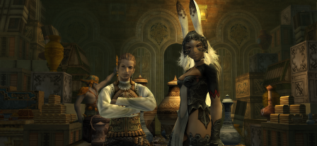Fran_and_balthier