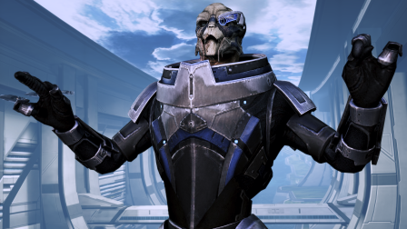 I'm_garrus_vakarian,_and_this_is_now_my_favorite_spot_on_the_citadel