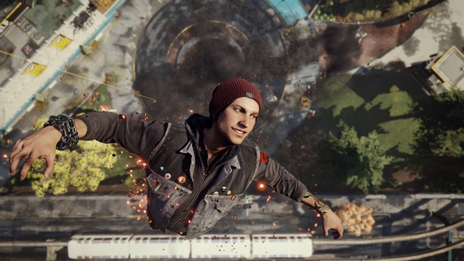 infamous-second-son-7-22-01