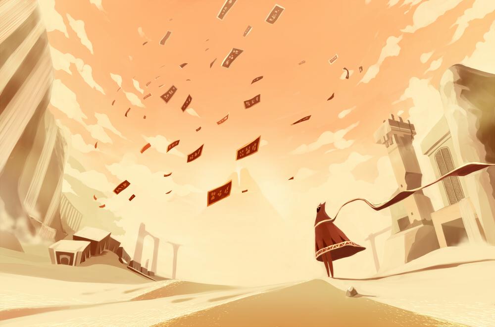 Journey.Game_.full_.1293648