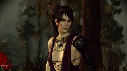 morrigan-dragon_00329606