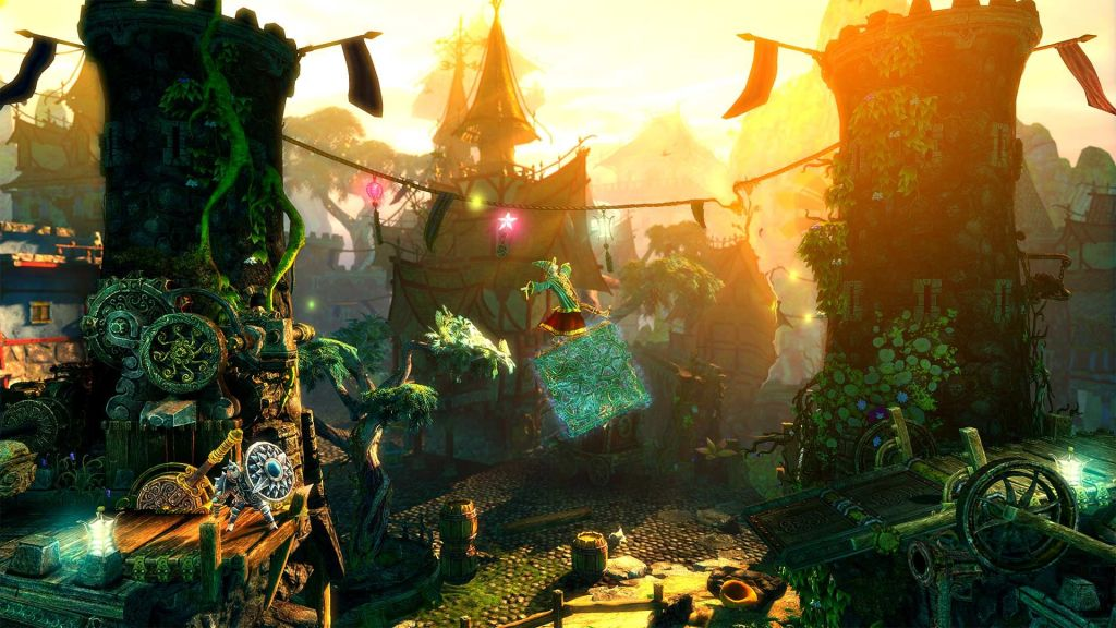Trine-2-Complete-Story-