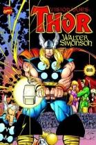 Thor-Visionaries-Walter-Simonson-Vol-1