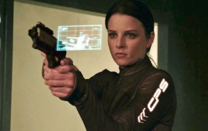 Continuum-Season-3-TV-Show-2013-10