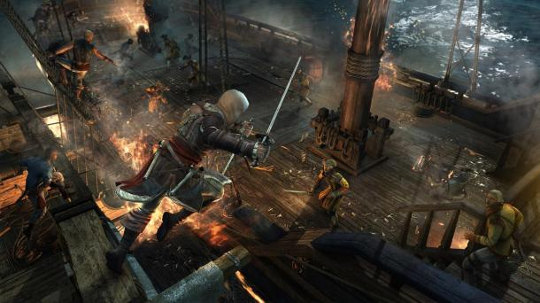 Assassins-Creed-IV-Black-Flag-screenshot-9