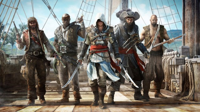 creed_4_black_flag_edward_kenway_beard_1600x900_76982