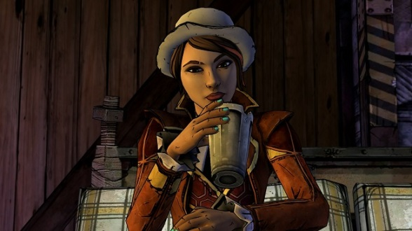 Tales from the Borderlands_20141201004737