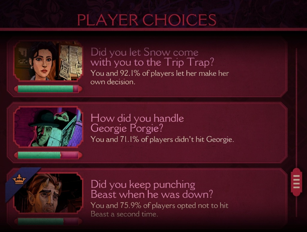 the-wolf-among-us-player-choices