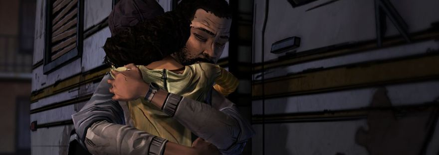 Image result for storytelling video games