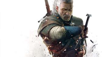 2866868-feature_top5witcherthingsthatarentthevideogame_gs