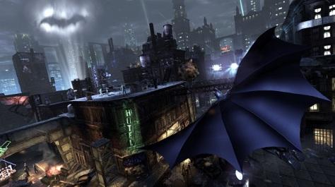 BatmanAC1