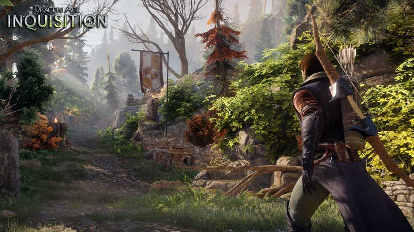dragon_age_inquisition_19