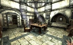 Proudspire_Manor_-_second_floor