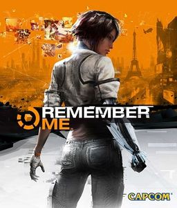 Remember_Me_(Capcom_game_-_cover_art)
