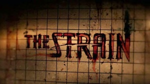 TheStrain4