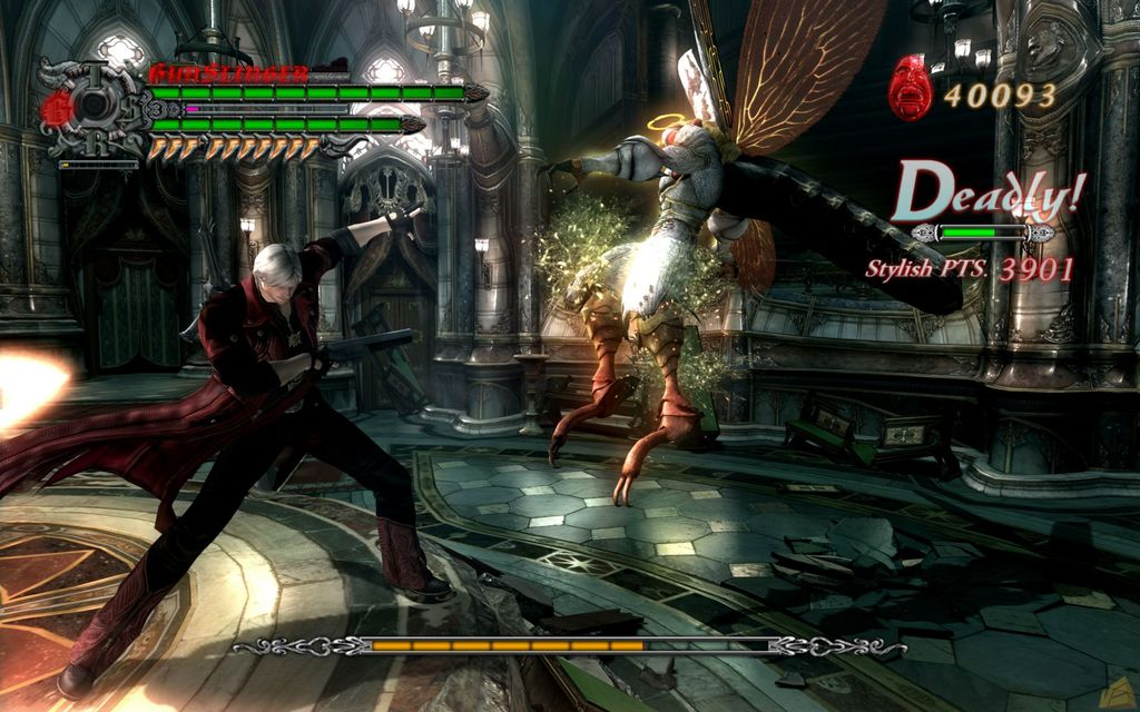 devil_may_cry_4_pics_204_2