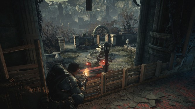 Gears-of-War-Ultimate-Edition-preview-screens-04