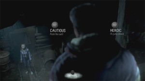 until-dawn-escolhas-terror-playstation-4