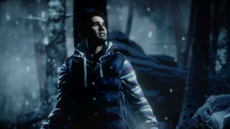 until_dawn_new_screen_3