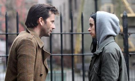 AKA-Jessica-Jones-set-pic-2.jpg