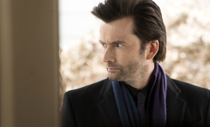 Jessica-Jones-David-Tennant-as-Kilgrave