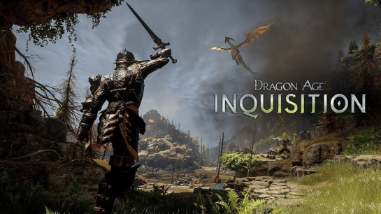 dragon-age-inquisition-gameplay-e3-1280x719.jpg
