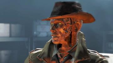 Fallout-4-Nick-Valentine.jpg