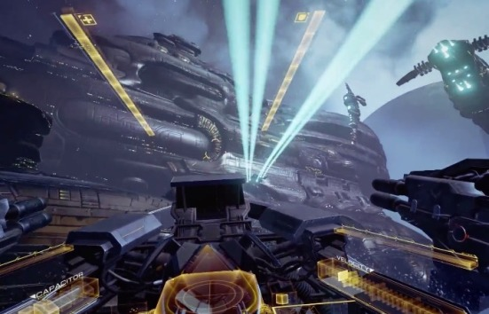 New-EVE-Valkyrie-Gameplay-Trailer