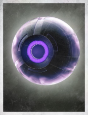 382px-Servitor-image