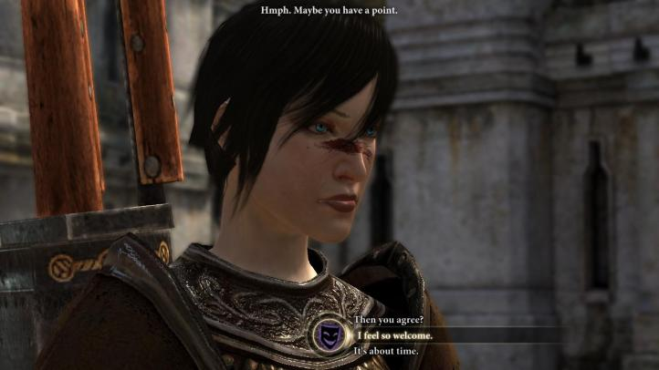 Dragon-Age-2-Diary-The-Confusing-Dialog-Wheel-Is-a-Step-Forward-2.jpg