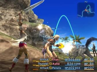 final-fantasy-xii-battle