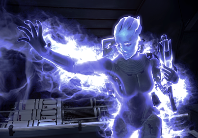 Liara_using_singularity