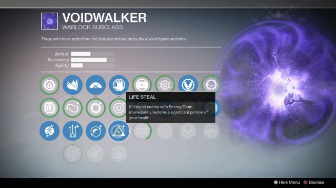 Voidwalker Life Steal.png